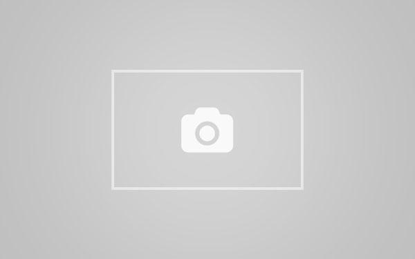 Hot blonde girl loves to take hard cock